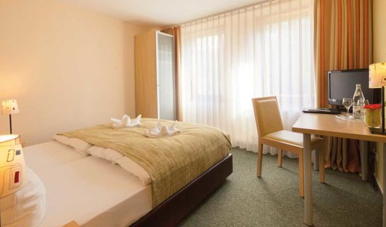 HOTEL ALTES FORSTHAUS Braunlage