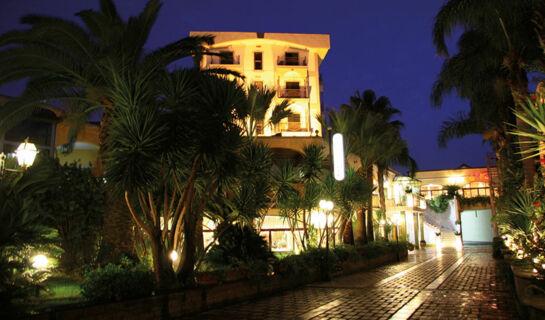 HOTEL LA LANTERNA Villaricca