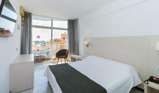 Nett Hotels Mit Glutenfreier Küche Auf Mallorca Zeitgenössisch ...
