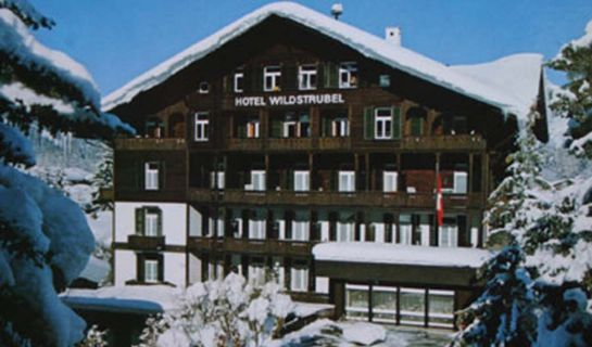room photo 292089 hotel gr enegg 1 hotel rh thebesthotels org