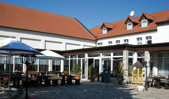 Gastfreundschaft Erleben Im Hotel Schone Aussicht