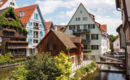 HOTEL - GASTHOF AM SELTELTOR Wiesensteig