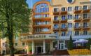 HOTEL POLARIS Świnoujście