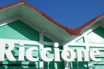 HOTEL MILANO HELVETIA Riccione (RN)