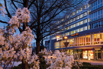BEST WESTERN PLUS HOTEL BAUTZEN Bautzen