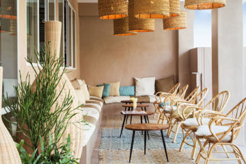 THE 15TH BOUTIQUE HOTEL Lloret de Mar