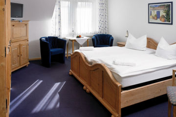 HOTEL GRIEPSHOP Hille