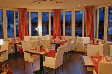 HOTEL ZUR POST Waldbreitbach