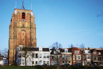 FLETCHER HOTEL-RESTAURANT HEIDEHOF Heerenveen