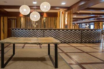 HOTEL PIOLETS SOLDEU CENTRE Soldeu