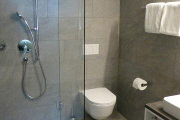 HOTEL SÜSOM-GIVÈ Ofenpasshöhe/Tschierv