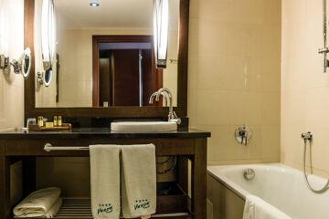 HOTEL VERDE Mscice