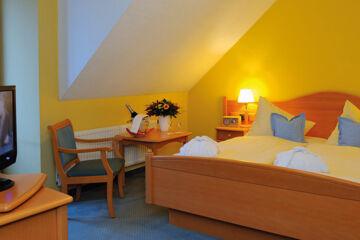 AKZENT HOTEL ALBERT Dorsten