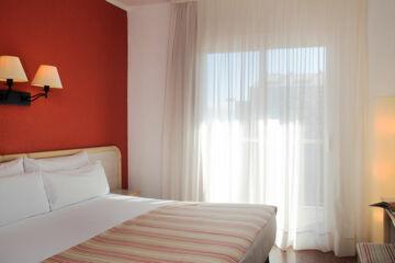 LUNA PARK HOTEL YOGA & SPA Malgrat de Mar