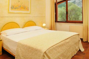 HOTEL ROCCE SARDE San Pantaleo
