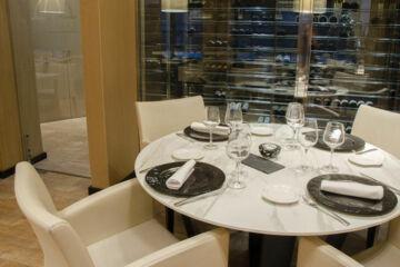 HOTEL PLAZA Andorra la Vella