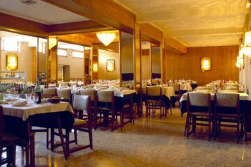 HOTEL CONTINENTAL TOSSA Tossa de Mar