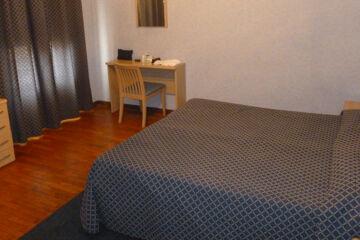 HOTEL BELVEDERE Sanremo (IM)