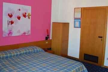 HOTEL AZZURRA Sirmione (BS)