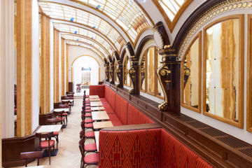 SIMM´S HOTEL WIEN (GARNI) Wien