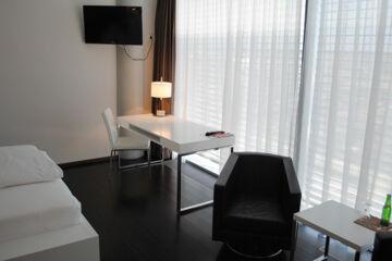 HEGAU TOWER HOTEL Singen (Hohentwiel)