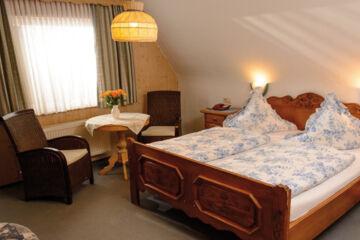 HOTEL ZUR ERHOLUNG Braunlage