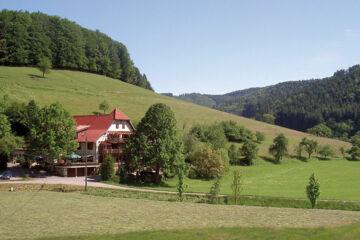 HOTEL-RESTAURANT KOHLENBACHER HOF Waldkirch