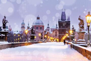 HERMITAGE HOTEL PRAGUE Prag