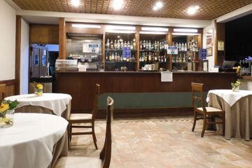 HOTEL COUNTRY CLUB Capannori