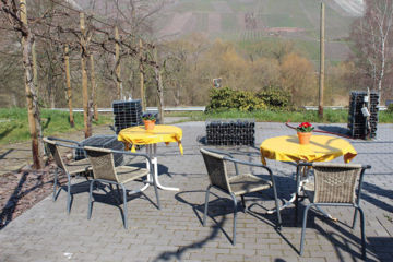 PENSION EDGAR SCHWAAB (GARNI)