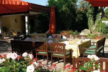 SCHÖKELS HOTEL & RESTAURANT Elze