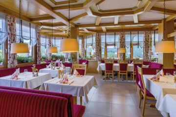 PANORAMA HOTEL HEIMBUCHENTHAL Heimbuchenthal