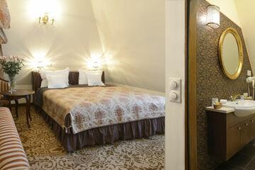 Hotel Kombornia Hotel & SPA