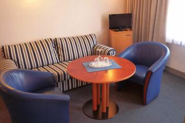 HOTEL ZUR KRONE Hameln