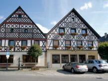 HOTEL GONDEL Altenkunstadt