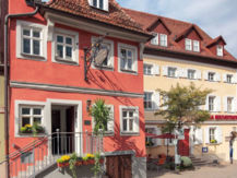 ARVENA REICHSSTADT HOTEL BAD WINDSHEIM Bad Windsheim