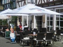 HOTEL LANGE REIHE SECHS Bad Sooden - Allendorf