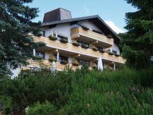 FERIENHOTEL SCHWARZWÄLDER HOF Feldberg-Altglashütten