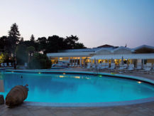 HOTEL MIONI ROYAL Montegrotto Terme (PD)