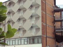 HOTEL QUADRIFOGLIO Lido delle Nazioni (FE)
